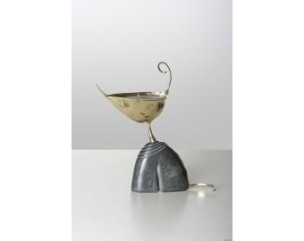 Original candlestick - IBS37