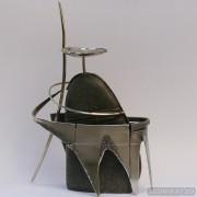 Original candlestick - IBS46
