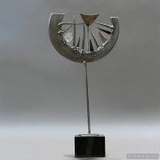 Original candlestick - IBS50