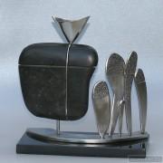 Original candlestick - IBS53