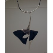 Necklace 290