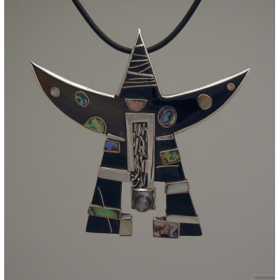 Necklace 331