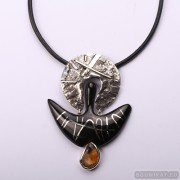 Necklace 675