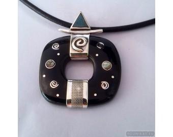 Necklace 129a